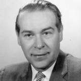 Oskar Seidlin