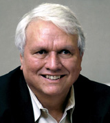 Patrick L. Baude