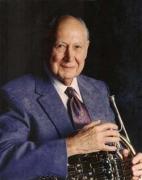 Philip Farkas