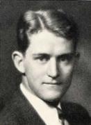 Robert C. Turner