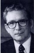 Roscoe E. Miller