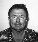 Roy J. Gardner
