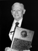 William G. Shafer