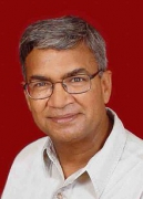 Anil K. Gupta