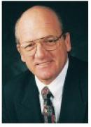 E. Steven Duke