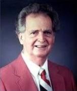 Frederick W. Riggs