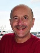 Gary Hieftje