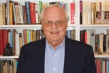 Gerald J. Larson