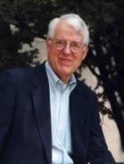Gerald Mahan