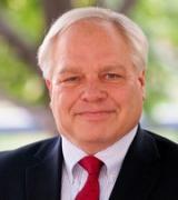 James E. Klaunig