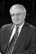 James W. Torke