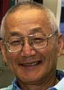 Jay K. Kochi