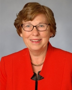 Marilyn J. Bull