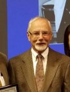 Martin B. Kleiman