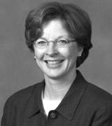 Mary C. Dinauer