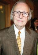 Morris Arnold