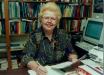 Myrtle M. Scott