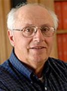 Paul A. Grieco