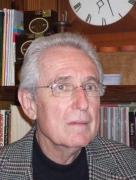 Philip Douglas Magnus