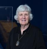 Phyllis M. Martin