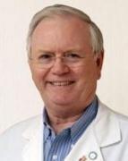 Randall L. Braddom