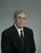 Robert L. Winkler