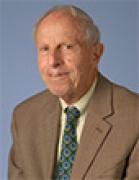 Roger A. Hurwitz