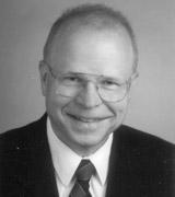 Roger W. Schmenner