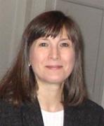 Rosemarie McGerr