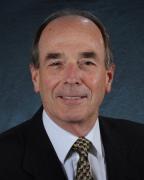 Samuel L. Odom