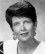Sharon J. Hamilton