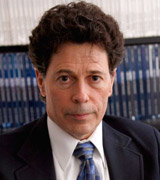 Stanley M. Spinola