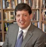Steven Weitzman