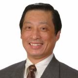 Tsu-Yi Chuang