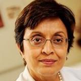 Veena Antony