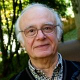 William D. Popkin