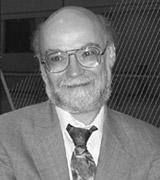 William Bosron