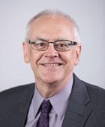 William W. Rasch