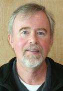 Keith Clay