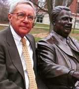 Kenneth R.R. Gros Louis