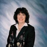 Claire B. Draucker