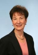 Susan J. Gunst