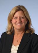 Sharon M. Moe