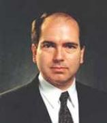 Mark W. Turrentine