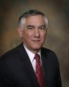 Nicholas M. Barbaro