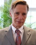 Jerome R. Busemeyer