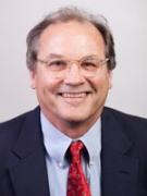 Richard B. Miller