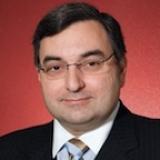 Feisal A. Istrabadi