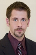 Bryan P. Schneider