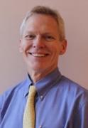 David B. Burr